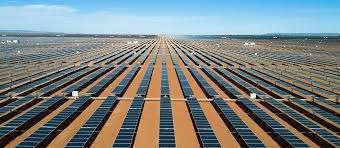 Enel Green Power 10 anni di successi