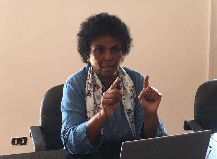 Eritrea: le conquiste femminili sono un modello