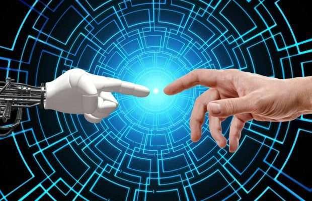 Un convegno sul nuovo Rinascimento basato sull'AI