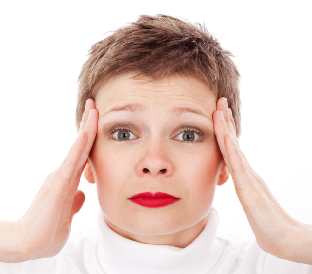 Emicrania cronica, una malattia sociale