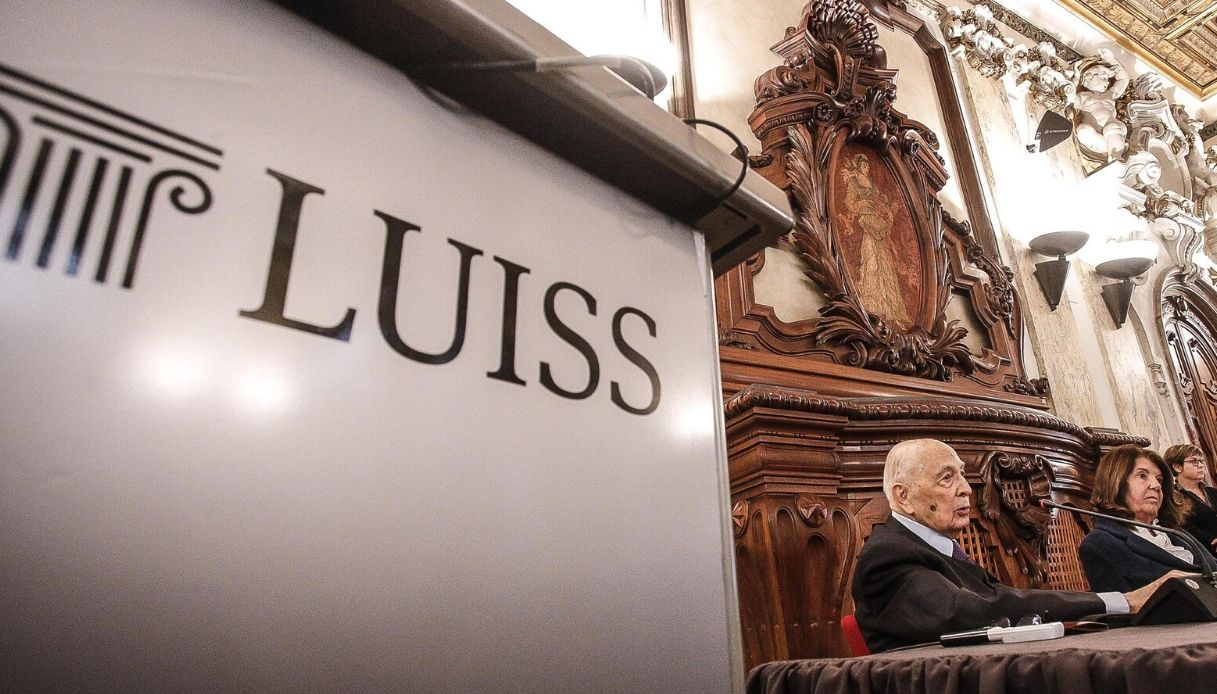 Luiss acquires the Amsterdam Fashion Academy