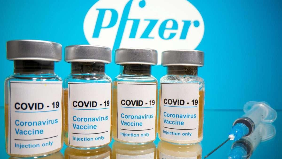 Coronavirus: Bourla Ceo Pfizer, il piano vaccinale deve andare oltre il 2021 per estirpare il virus