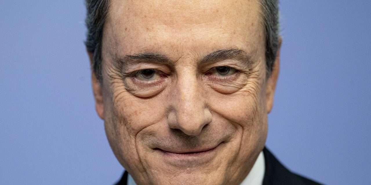 """Green Pass: il Premier Draghi, """"verrà esteso, il governo va avanti"""""""